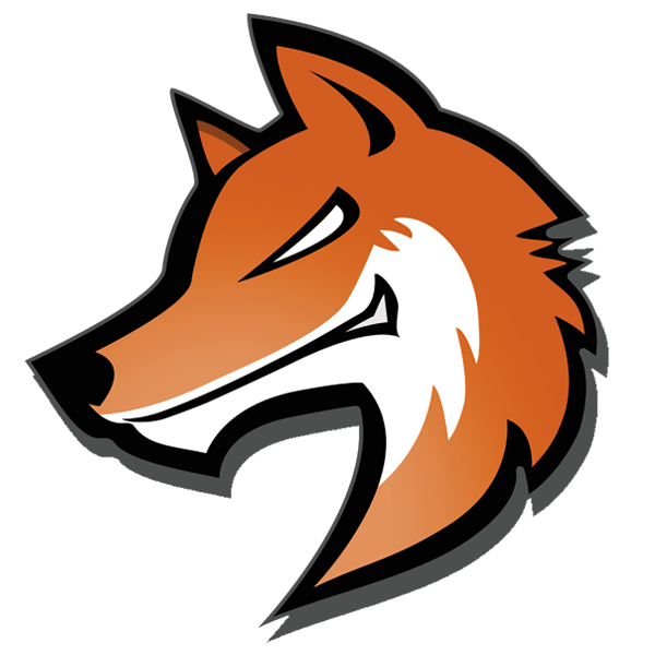 FoXRaiD Gaming