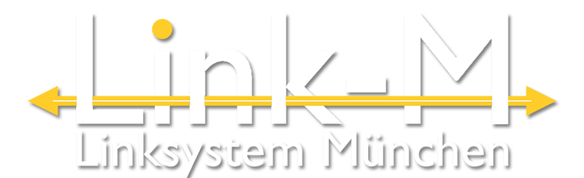 Link-M