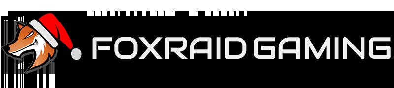 FoXRaiD Gaming